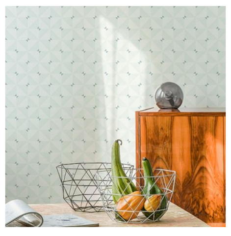 Tip Top Wallcovering