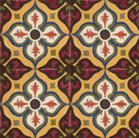 Catalonia Wall Tile
