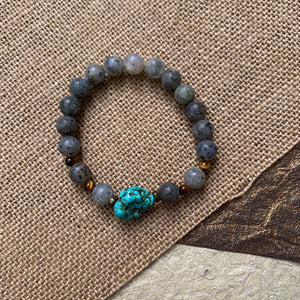 Energize Your Mind Bracelet