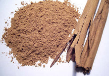 Load image into Gallery viewer, Ceylon Cinnamon Powder