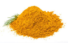 Load image into Gallery viewer, Turmeric (Organic) Powder