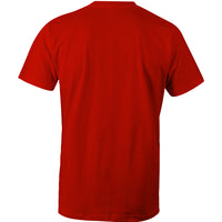 Lightweight Basic T-Shirt