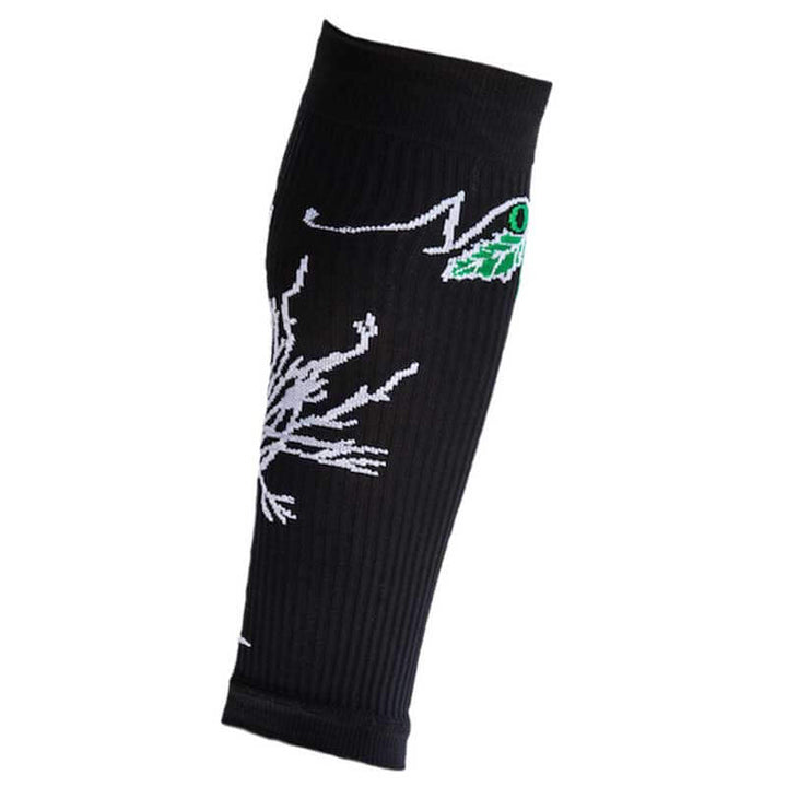 NoLeaf.comPress® Calf Guard