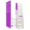 Clinik HA Face Cleanser - Professional Use