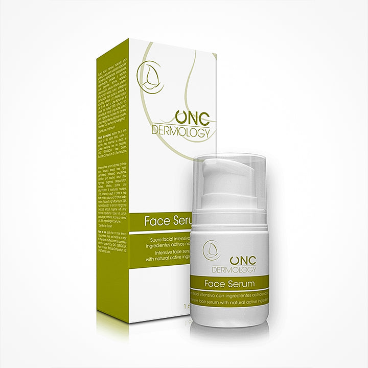 Onc Face Serum