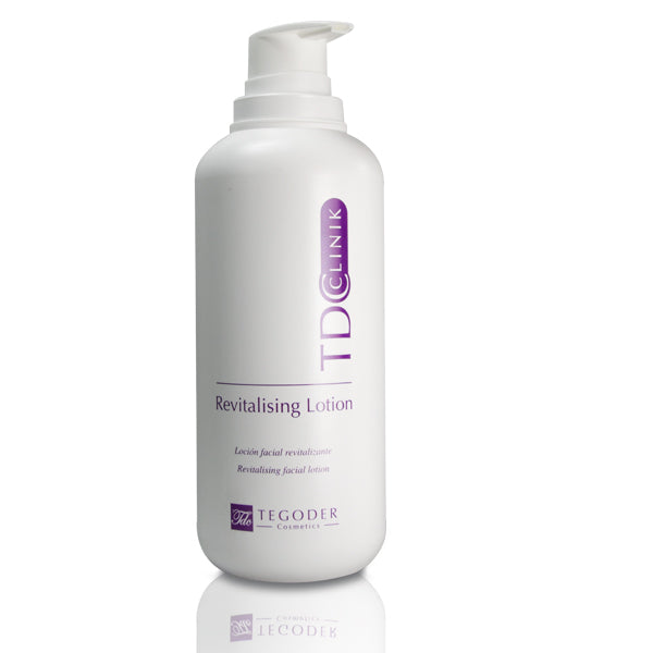 Clinik Revitalising Lotion - Professional Use