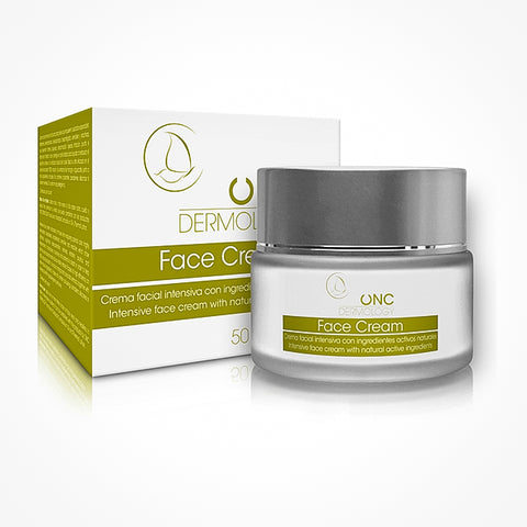 Onc Face Cream