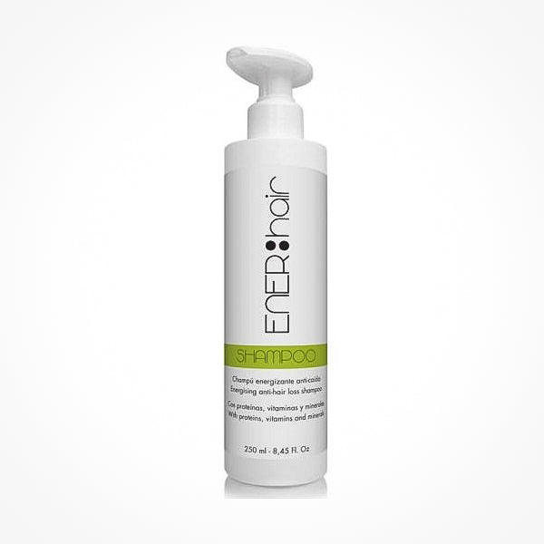 Enerhair Energising Anti Hair Loss Shampoo