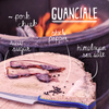 Guanciale - No Nitrate (Cheek Bacon)