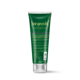 Acnend® Face Wash - 60ml Ayurvedic & Natural- No Parabens, Sulphate, Silicones & Color -For Acne Free Skin