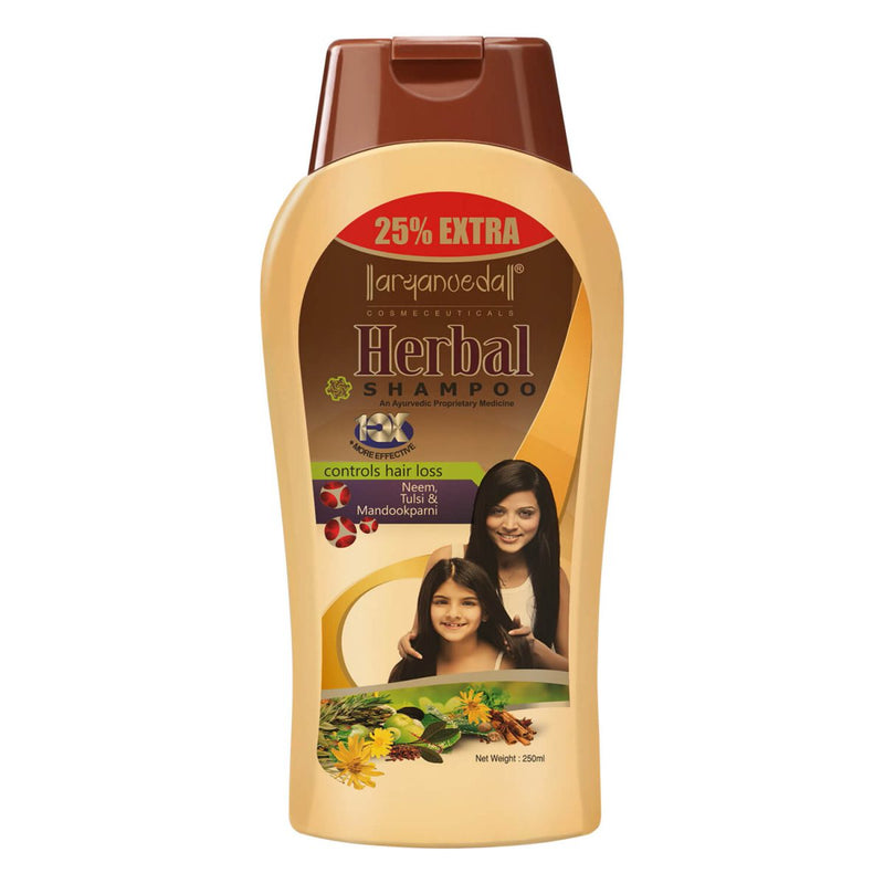 Herbal-Shampoo-250ml-1200x1200