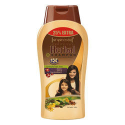 Herbal Shampoo 250ml