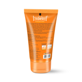 Aaryanveda Sunscreen Lotion (SPF 20) - 67gm Gel Based Formula - prevent uva and uvb rays from damaging your skin