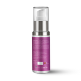 Tanend serum - 50ml  Ayurvedic & Natural- No Parabens, Sulphate, Silicones & Color -Removes Tan