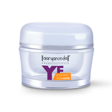 youthfeel cream - 50ml  Ayurvedic & Natural- No Parabens, Sulphate, Silicones & Color -For Younger Glowing Skin