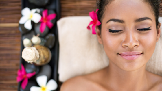 The Ultimate Aromatherapy Guide for Relaxation