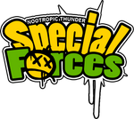 Special Forces (NOO)