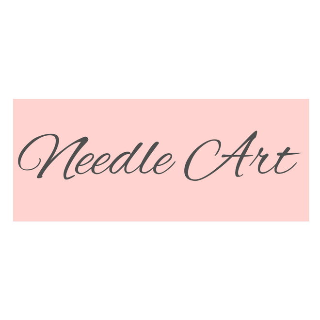 All Needle Art
