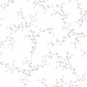 Willow Collection-Fine Vine-Grey