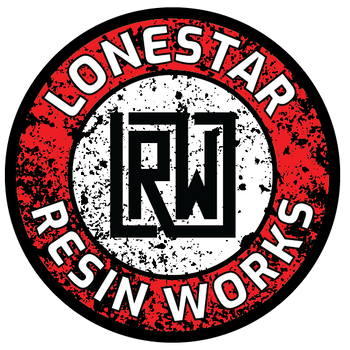 Lonestar Resin Works