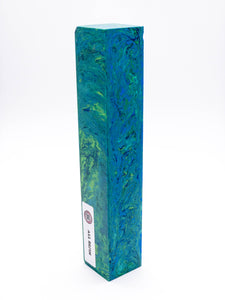 All resin handle blank 1559