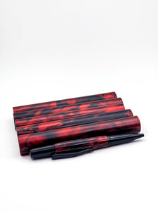 Black Widow Value Pen Blank