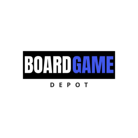Board Game Depot