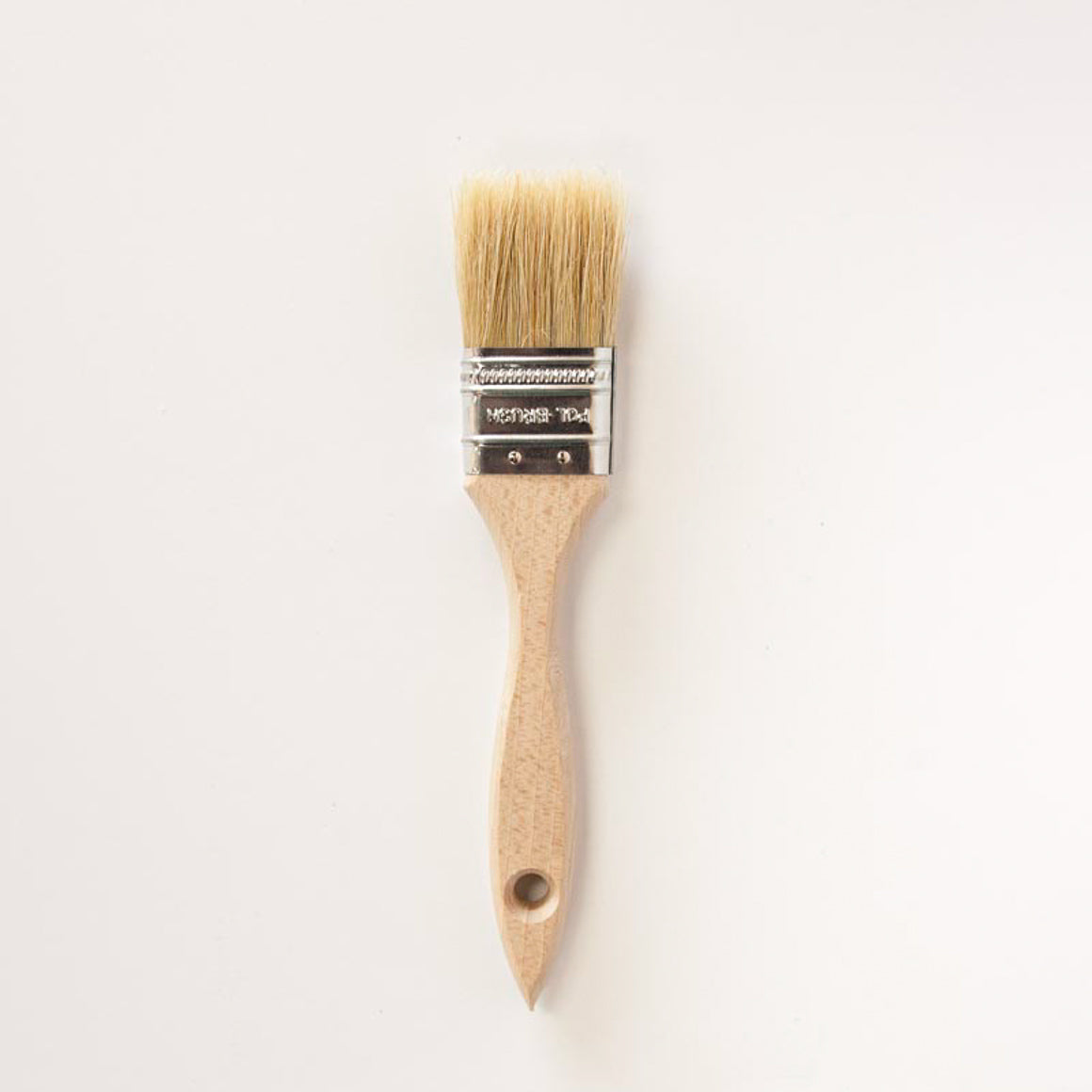 Chip Brush - 2.0""