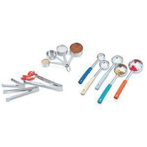 Commercial Kitchen Hand Tools