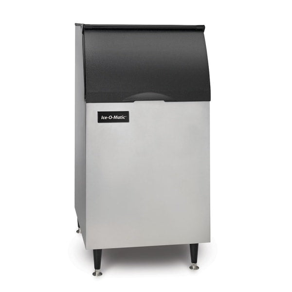 "Ice-O-Matic B42PS 22"" Ice Bin - 351 lbs [Usually ships within 1 - 3 business days]"