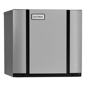 "Ice-O-Matic CIM0320HA 22"" Elevation Seriesâ""¢ Half Cube Ice Machine Head - 313 lb/24 hr, Air Cooled, 115v [Usually ships within 1 - 3 business days]"