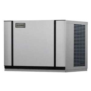 "Ice-O-Matic CIM0430FA 30"" Elevation Seriesâ""¢ Full Cube Ice Machine Head - 435 lb/24 hr, Air Cooled, 115v [Usually ships within 1 - 3 business days]"