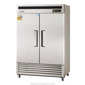 Turbo Air MSR 49NM Refrigerator - 115V