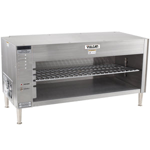 Vulcan V1024 Cheese Melter - 240V