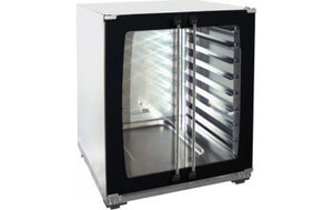 Cadco XAL-195 Oven - 208-240V