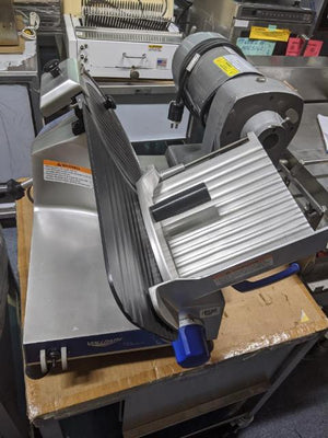 Vollrath SLR7012 Slicer