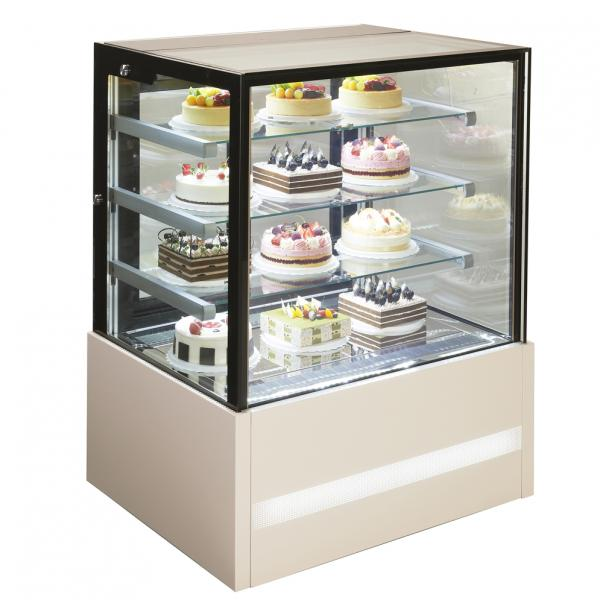 "Orion/Clabo by HMC EDN-10-D/P-40-51 Deli/Pastry 39.57"" Display Case, air cooled"