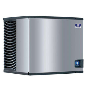 "Manitowoc IYT-1900W Ice Machine Head 48"" Indigo NXT™ Half Cube, 1930 lb/24 hr, Water-Cooled, 208 230v/1ph"