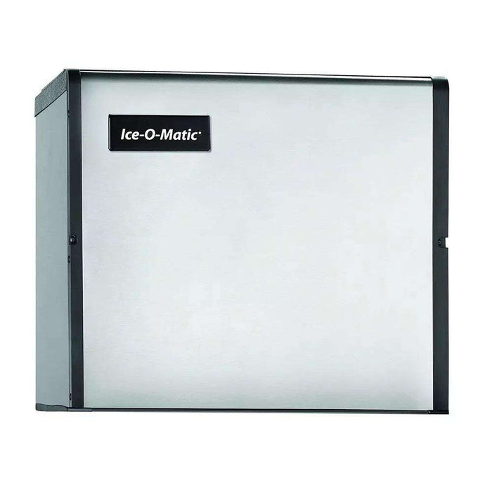 "Ice-O-Matic ICE0606HT 30"" Half Cube Ice Machine Head, 652 lb/24 hour, Air-cooled, 208-230v/1ph"