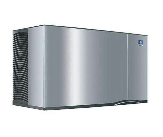 "Manitowoc SD-1803 Cube Ice Machine, Water Cooled, 48"" Ice Maker, 208-230v"