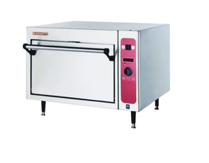 Blodgett 1415 Electric Countertop Single Deck Oven - 208V, 3 Phase, 3.75 kW
