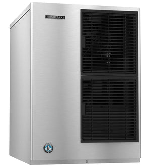 Hoshizaki KM-515MAH Crescent Cube Ice Machine Air Cooled 513 lb