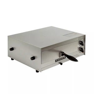 Tomlinson 1023230 Countertop Pizza Oven 508FC - Single Deck, 120v