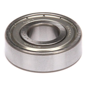Insinkerator 12415 BEARING, LOWER