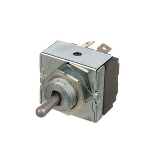 S42-1269 - SWITCH 3/4 DPDT CTR-OFF