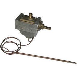 S46-1397 - THERMOSTAT