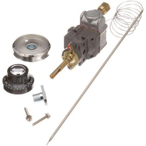 S46-1765 - THERMOSTAT - SOUTHBEND