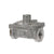 S52-1010 - PRESSURE REGULATOR 1/2