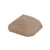 CERAMIC BRIQUETTES 20lb BOX