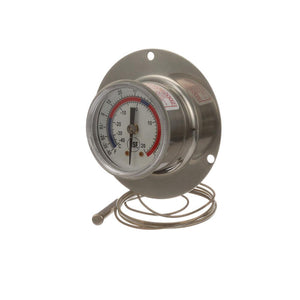 S62-1039 - THERMOMETER 2, -40 TO 65 F